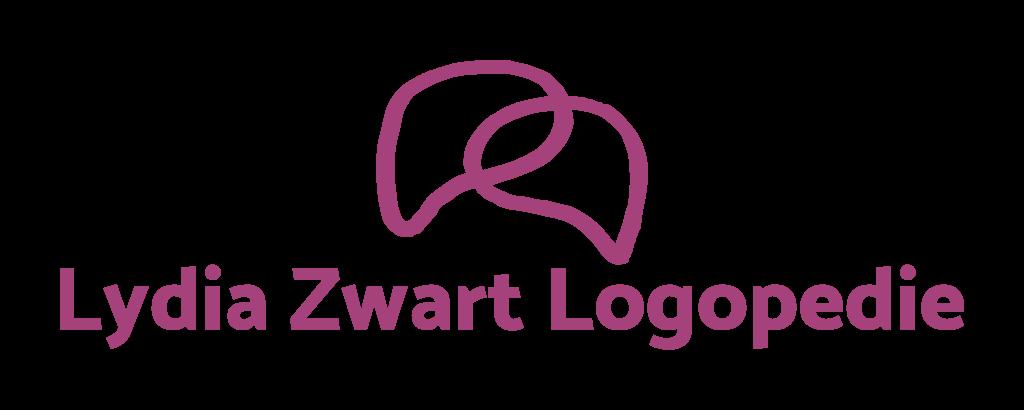Lydia Zwart Logopedie
